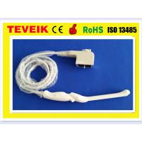 China 65EC10EB Mindray Ultrasound Probes  for Mindary DP-10,DP-1100 etc. wholesale