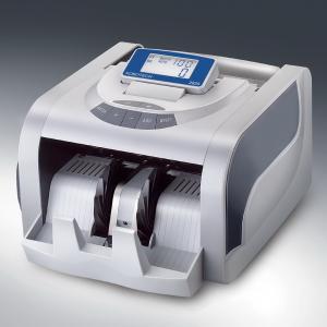 China Kobotech KB-2820B Back Feeding Voting paper Counter Ballot Counting Machine wholesale