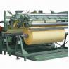China Dyed Nonwoven Fabric, Made of 100% Viscose wholesale