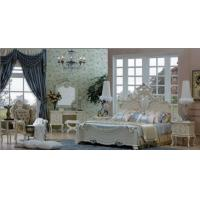 China French Style Luxurious Bedroom Set (ty-cl007) on sale
