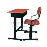 China Adjustable Desk & Chair, Durable Desk and Chair (SF-15A) wholesale