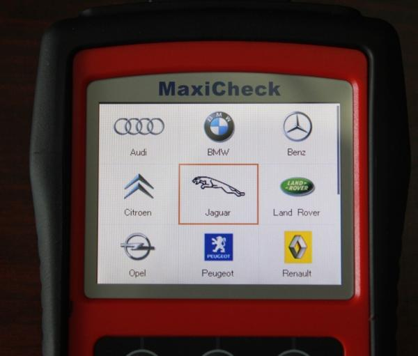 Auto Saver Systems Images