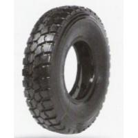 China military truck tyre,  14R20,  mining truck tires wholesale