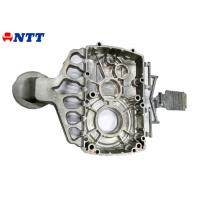 China ISO9001 Die Casting Mold Zinc Aluminum Mold Casting Metal Parts wholesale