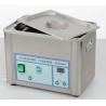 China Ultrasonic Cleaner 3L wholesale