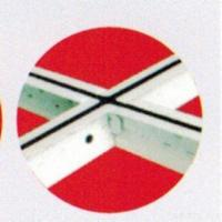 China Suspended Ceiling Accessories With Alloy Joints wholesale