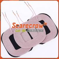 China Electrical Equipment & Supplies » Wireless Chargers » Battery Wireless Chargers Scarecrow wholesale