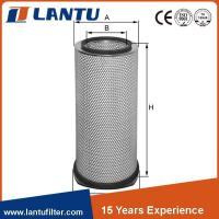 Good Quality air filter 1080918 AF4942 From Factory