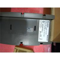 China CPU Stand Alone Honeywell Xcl5010 5000 OPEN SYSTEM Honeywell Excel 5000 wholesale