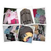 China Second Hand Summer Used Clothing Bale Wholesale for Nigeria , Ghana , Benin wholesale
