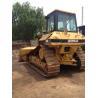 China Used CAT D6M Bulldozer wholesale