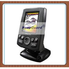 China Elite 3X Fishfinder Portable Fish Finder KeepGuard 65498-9645680 wholesale