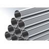 China 310本のステンレス鋼の管および管 wholesale