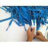 China eyeglass sunglass elastic and floating sport neoprene strap cord band( L 42cm x W 20cm) wholesale
