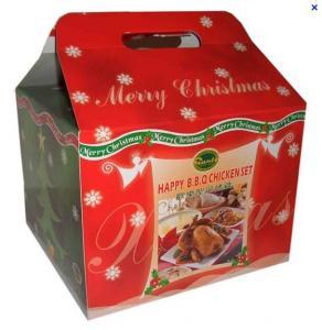 China Packaging box wholesale