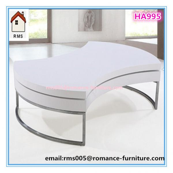 New Design For High Gloss Bed : high gloss bed pictures for their high gloss bed products for sale 1 ...