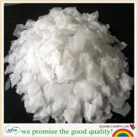 China supply of High purity Potassium hydroxide/KOH/Caustic potash/cas:1310-58-3 wholesale