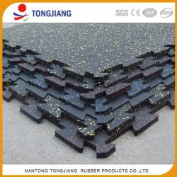 Nantong Tongjiang Rubber Products Co., Ltd