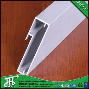 China hardware wholesale markets style selections cabinet hardware aluminum glass door frame wholesale