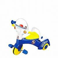 China BABY WALKER WITH LIGHT AND MUSIC wholesale