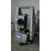 China Made in china total station with good price wholesale