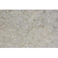 China Bookbinding EVA  Hot Melt Adhesive Glue Pellets For Notebook Spine  Bookbinding wholesale