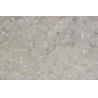 China Colle chaude de fonte d'EVA de magazines transparentes de haute résistance blanches laiteuses de granule d'EVA et de résine de viscosité pour la reliure wholesale