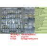 China GHRP-2 HGH Human Growth Hormone Somatropin Pralmorelin Pharmacopoeia Grade wholesale