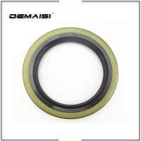 China OEM 90311-62001 NBR TA 62*85*8/10 Oil Seal for TOYOTA  Made By DEMAISI wholesale