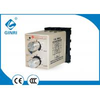 China 48 Volt DC Voltage Monitoring Relay Electric control system  CE  / CCC Cetificayion wholesale
