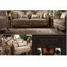 China Classic Sofa Furniture,High Quality Antique Sofa Furniture 2015 American Classical wholesale