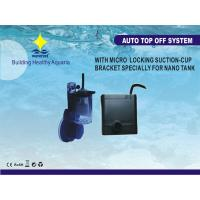 China Water Level & Float Switch Controller Aquarium Auto Top Off System(WLC-01N) For Nano Tan on sale