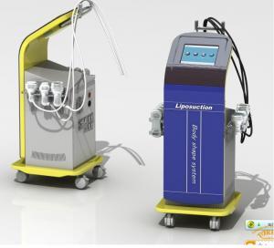 China IHM9 ultrasonic cavitation machine wholesale