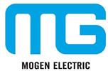 WENZHOU MOGEN ELECTRIC CO., LTD