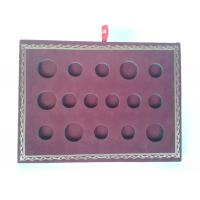China Professional Packing Eva Foam, Custom Packing Sponge Foam To Protect Product on sale