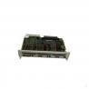 Buy cheap 353A4F1NNNTNNA4 SIEMENS PLC MODULE from wholesalers