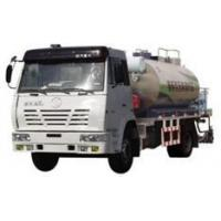 China Asphalt Distributor Vehicles wholesale