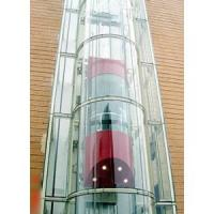 China Elevador panorámico de la decoración múltiple para el sistema de control del amo del sitio de la máquina wholesale