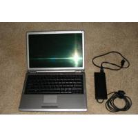 China Sony VAIO VGN-AR390E paypal on sale