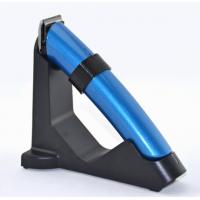 RF-608 electric hair clipper rechargeable hair trimmer