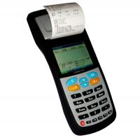 China public transport ticketing machine can read Mifare payment card wholesale