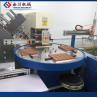 China Automatic Torch/flashlight blister packing sealing machine wholesale