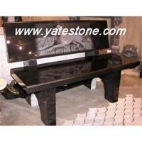 China Granite table and bench 03 wholesale