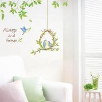 Buy cheap Fashional Wall Sticker from wholesalers