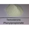 China Тестостерон Фенылпропионате стероидов безопасной эффективной мышцы приобретая wholesale