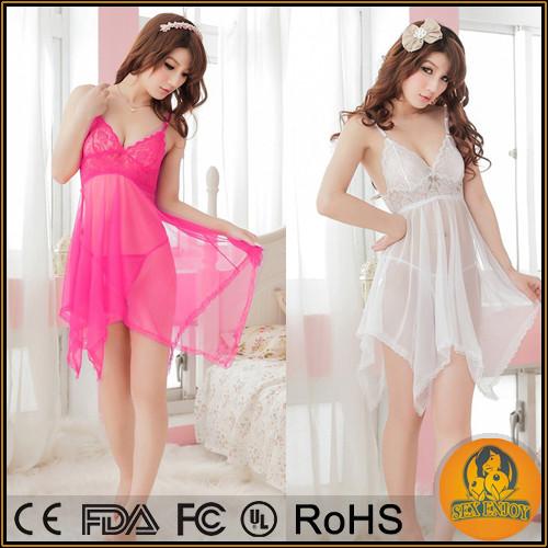 Plus Size Pajamas Images