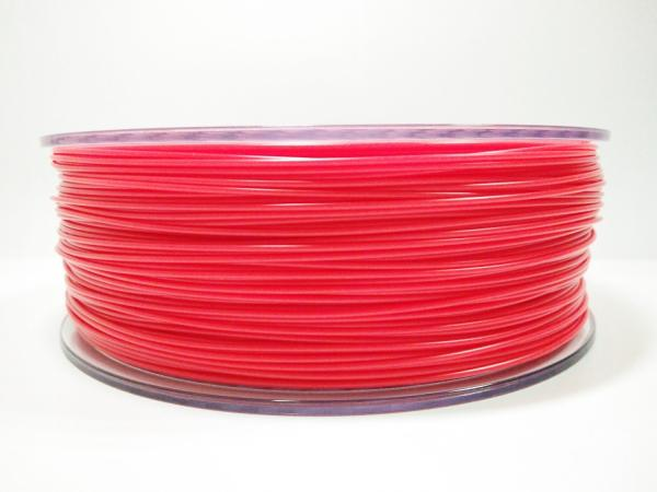 Quality 3D PLA-2.2LBS 1.75-GLOW ABS 3D Printer Filament, Dimensional Accuracy +/- 0.02 mm, 1 kg Spool, 1.75 mm, Glow in the Dark for sale