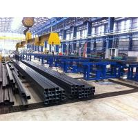 China Cold steel forming machine wholesale