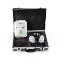 China 8D-LRIS NLS System Health Analyzer Machine Bioresonance Personal Devices Printable Reports wholesale