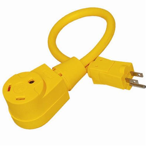 Ac Adapter Extension Cord Images